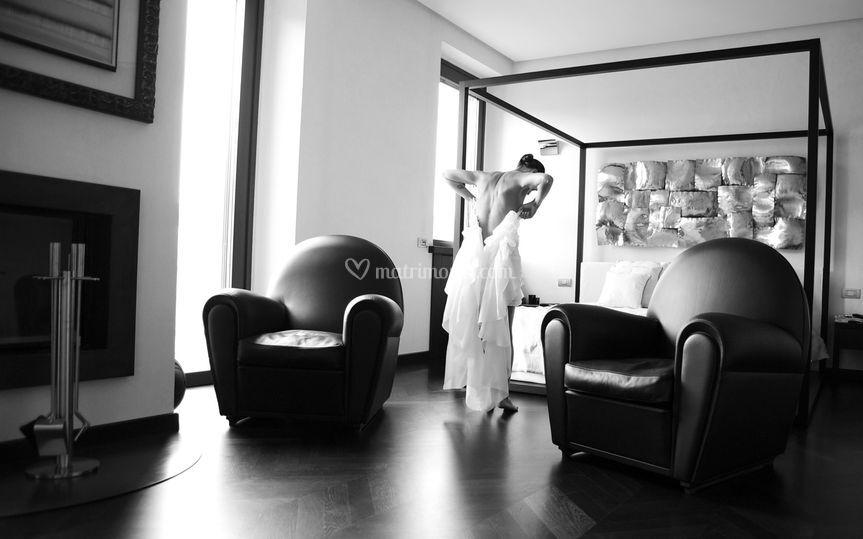 © weddingstudiobalbini
