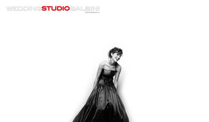 Wedding Studio Balbini