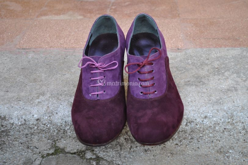 Altre calzature