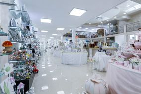 Personal Wedding - Megastore del Regalo