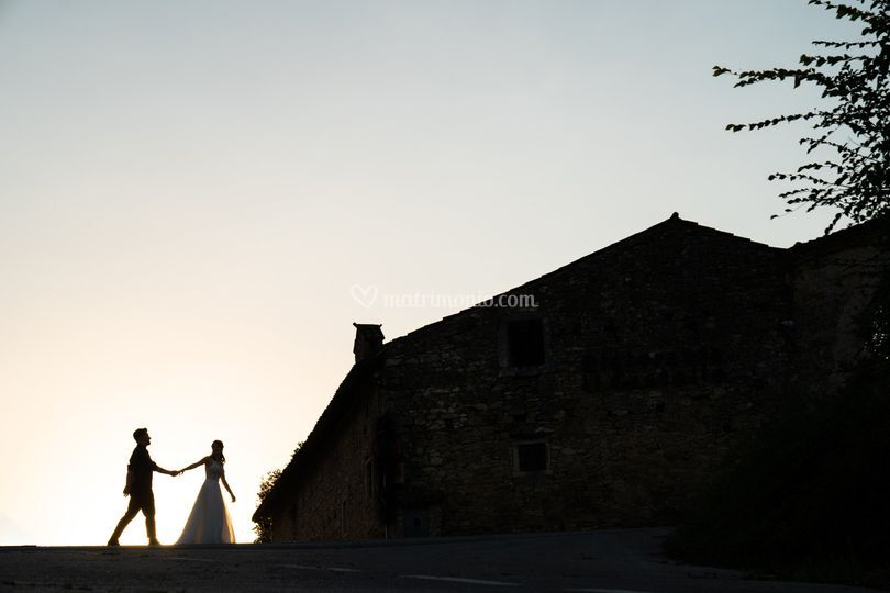 Nozze-Ristorante-Il Castello