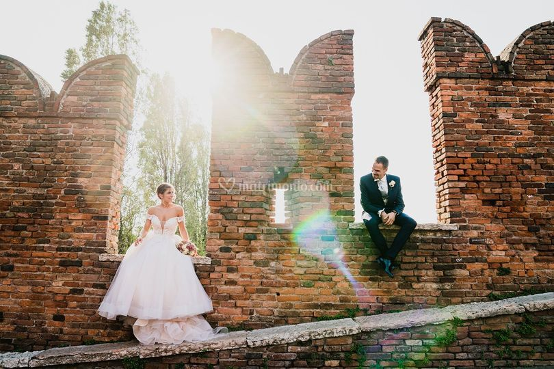 Matrimonio-Verona