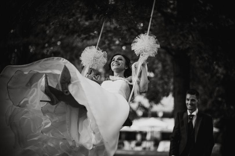 Matrimonio-Villa-Ca Prigioni