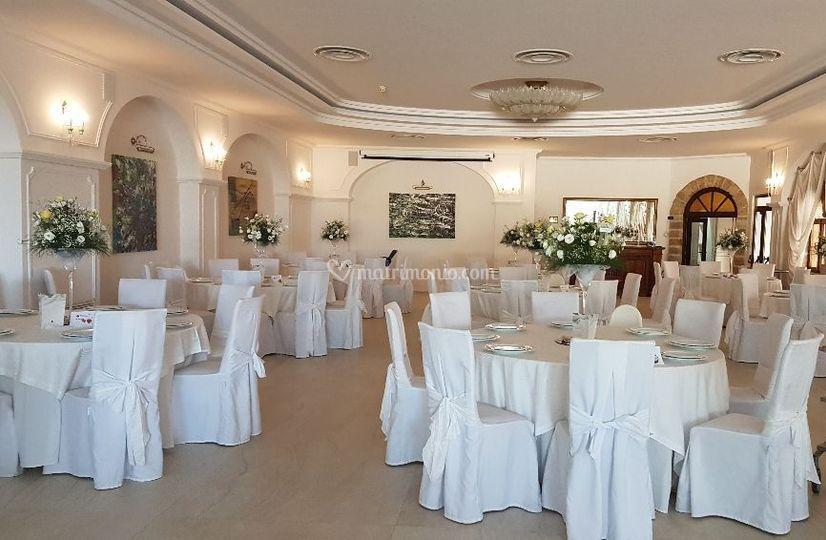 Matrimonio In Spiaggia Ugento : I migliori hotel di torre san giovanni ugento da u ac