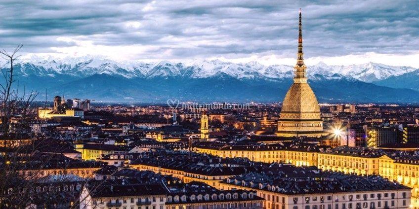 Pacchetti Viaggi in Italia