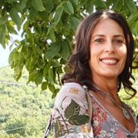 Anna Guerriero