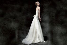 Berenice Sposa