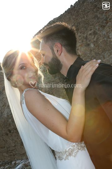 Wedding Beatrice e Luca
