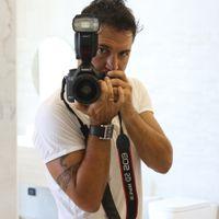 Maurizio Fagotti