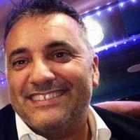 Claudio Bastianoni