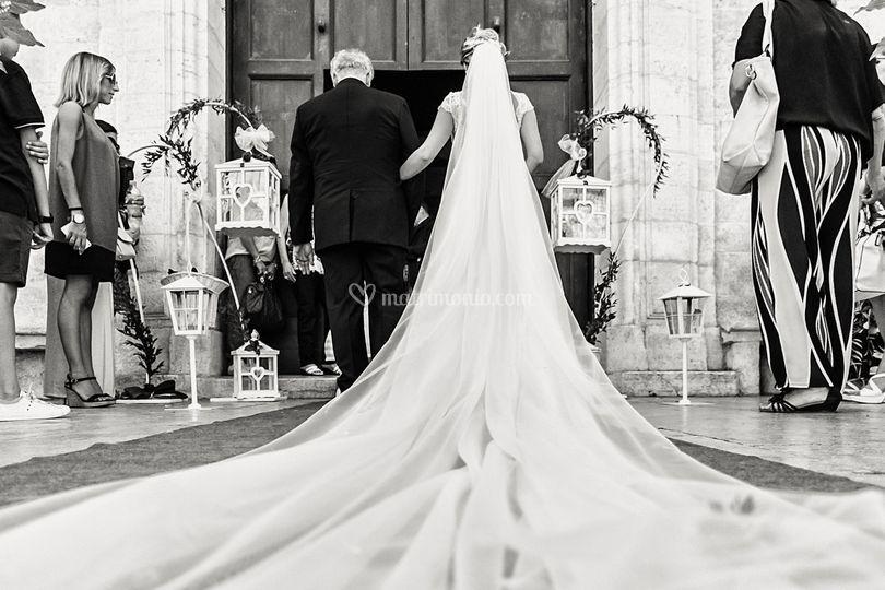 Giuseppe Facchini - Fotografo