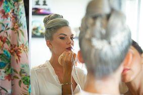 Martina Cascio Makeup Artist