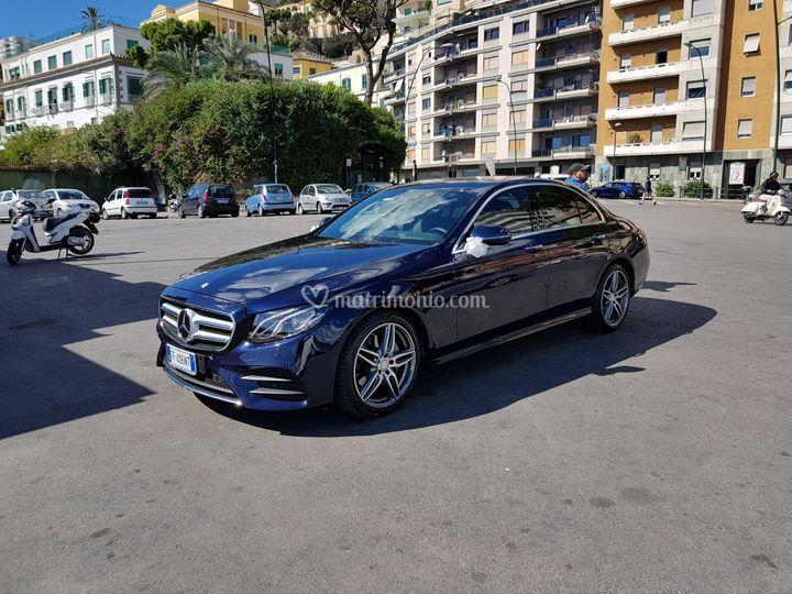 Top Class Autonoleggio