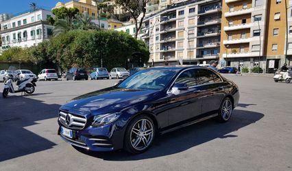 Top Class Autonoleggio 1