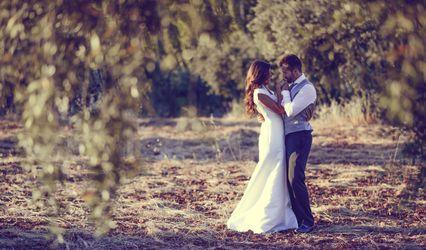 WeddingFilm Production