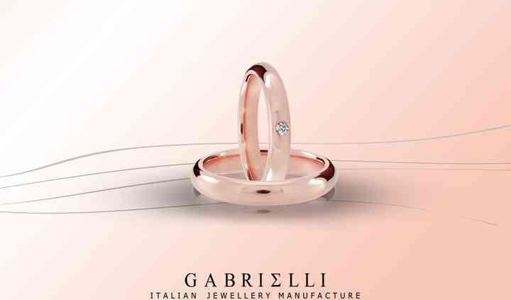 Gabrielli Gioielli