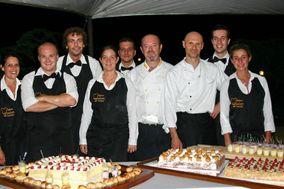 Risetti Gastronomia & Enoteca