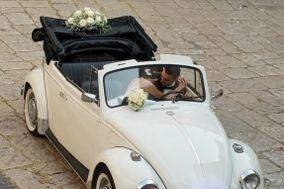 LaRa Auto per Cerimonie