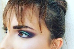 Eva Make Up
