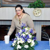 Mariella  Castiglia
