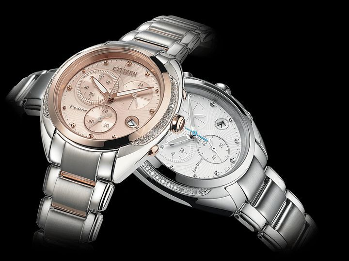 Watches & Jewels 24