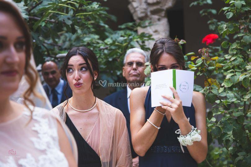 Matrimonio Palermo fotografia