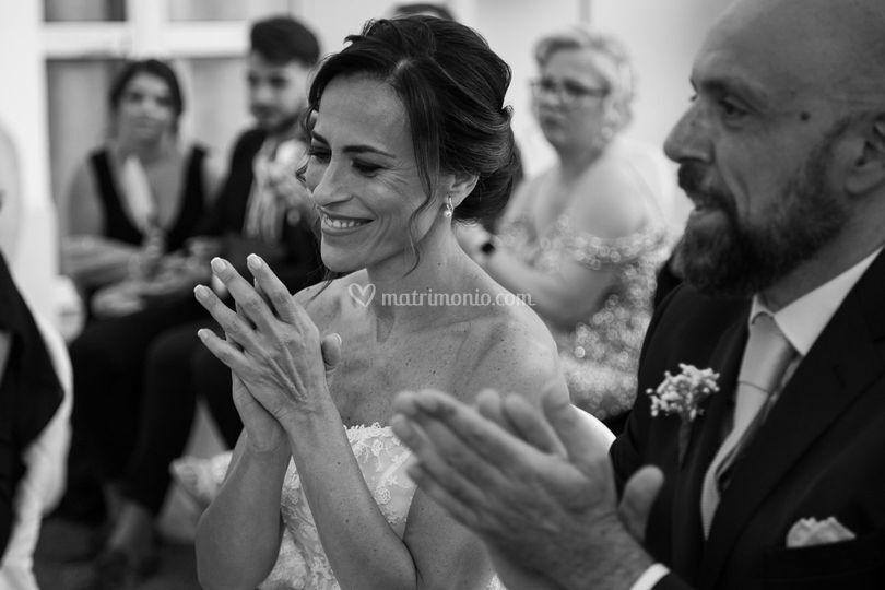 Matrimonio Tonnara  Palermo