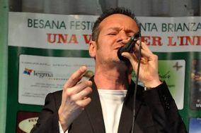 Luca Beretta