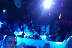 Gabry B DJ