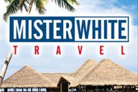 Mister White Travel