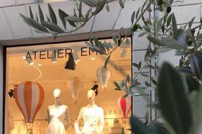 Atelier Emé