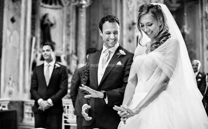 Serena Obert Weddings & Events