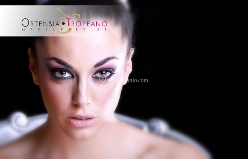 Ortensia Tropeano