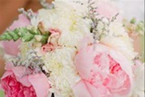 Susanna Cinti | Wedding Planner