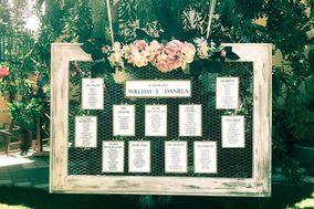 Annalisa Scirto Wedding Planner