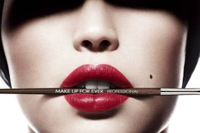 StudioTrucco - Make Up Center