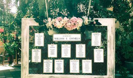 Annalisa Scirto Wedding Planner 1
