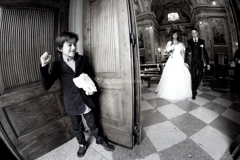 De Simone Antonio Photographer