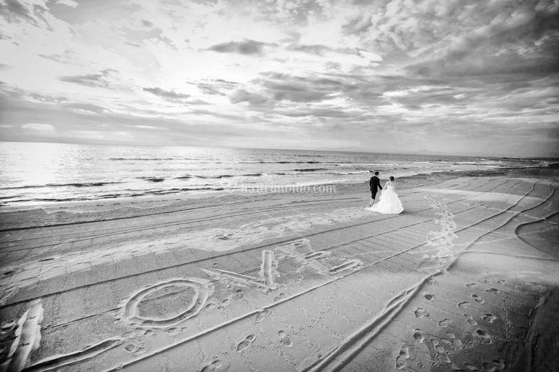 Genny Gessato Fotografo