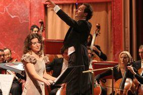 Orchestra lirico sinfonica Carlo Coccia