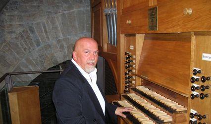 Maestro Brezzo 1