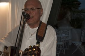 LorEnzo Live Music