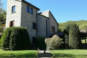 Villa Le Noci
