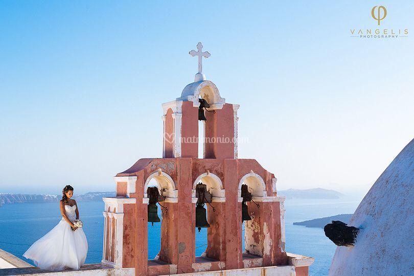 Matrimonio In Grecia : Fabio zardi event wedding design