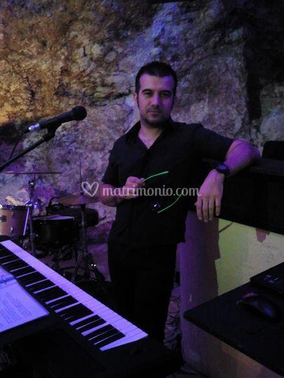 Davide Pisu