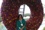 Magnate Wedding 2014 di Art & Nature Designer