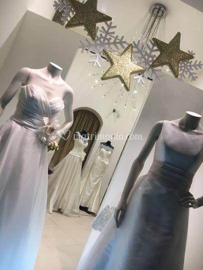 Matrimonio Spiaggia Marche : Gigante boutique