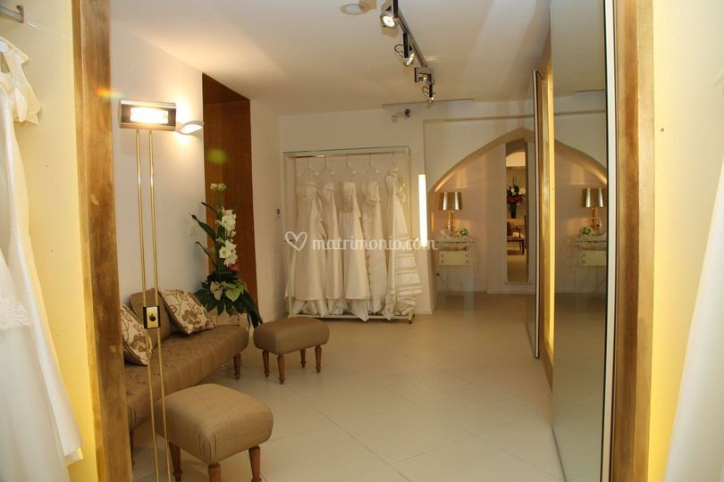 Matrimonio In Spiaggia Palermo : Gigante boutique