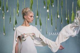 JT Jamal Taslaq couture