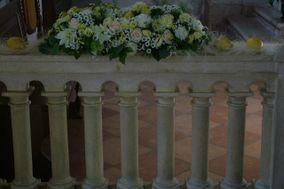 Di Fiore in Fiore di Cristina Cavestro